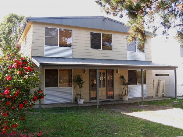 76 Penguins Head Road, Culburra Beach, NSW 2540
