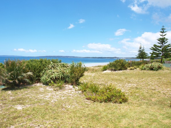 73 QUAY ROAD, Callala Beach, NSW 2540