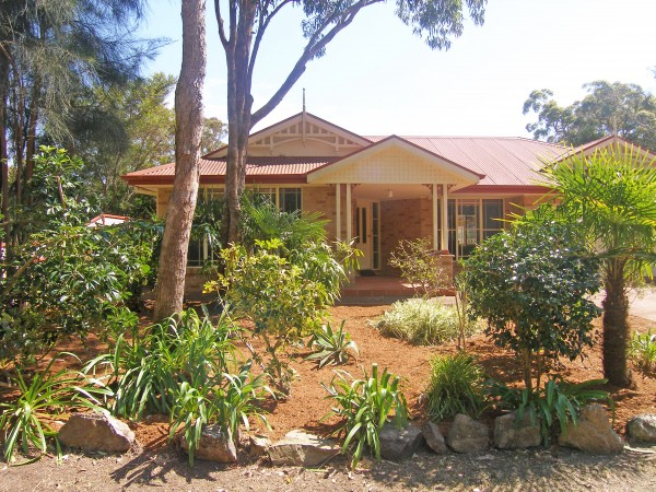 53 Orient Point Road, Culburra Beach, NSW 2540