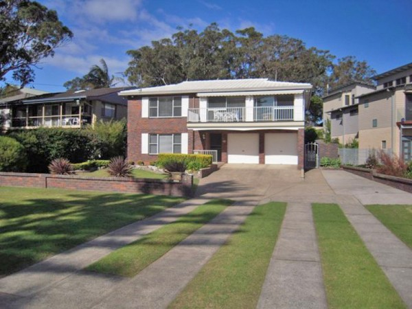 22 Orama Crescent, Orient Point, NSW 2540