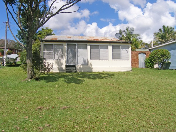 49  Orama Crescent, Orient Point, NSW 2540