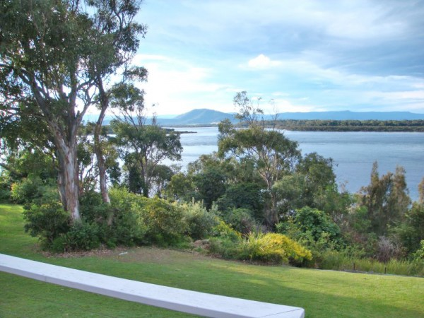 65 Orama Crescent, Orient Point, NSW 2540