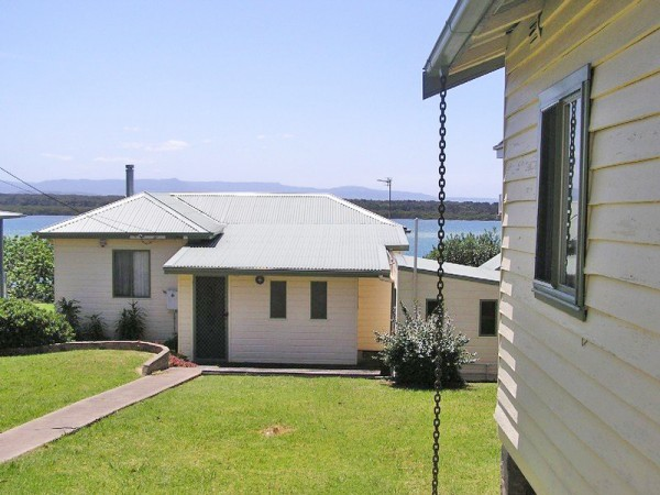 91 Orama Crescent, Orient Point, NSW 2540