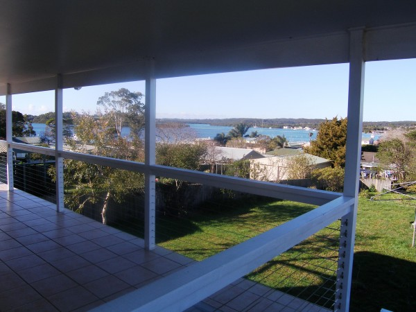 62 Greenwell Point Road, Greenwell Point, NSW 2540