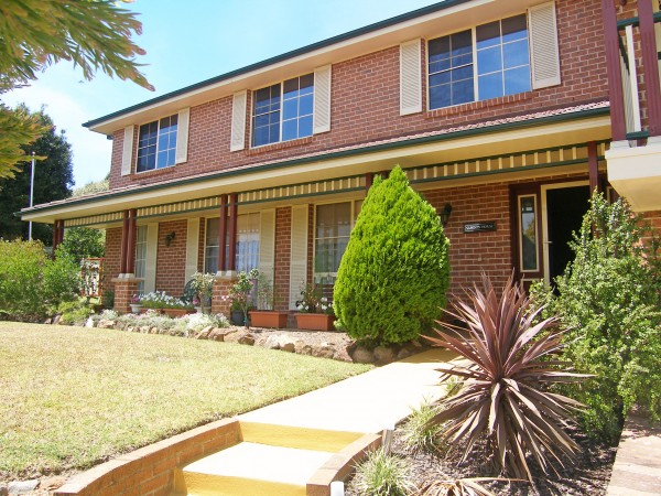 10 Bartlett Drive, Greenwell Point, NSW 2540