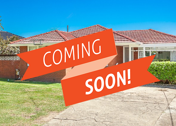 Property For Sale in Toongabbie
