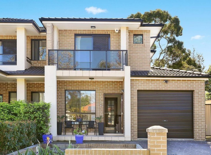 Property Sold in South Wentworthville
