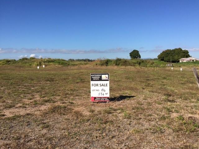 Property in Proserpine - $125,000