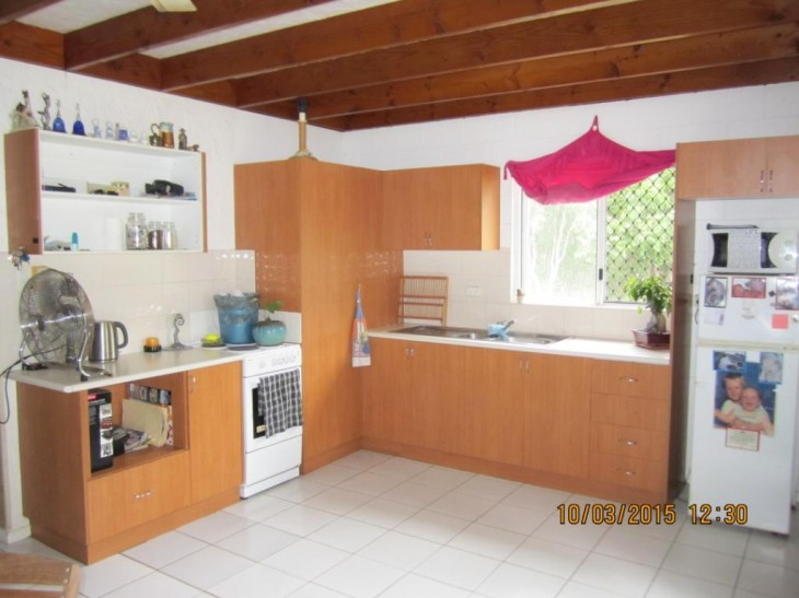 Property in Midge Point - $299,000 OFFERS