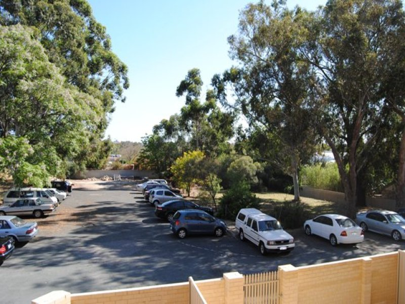 Open for inspection in West Leederville