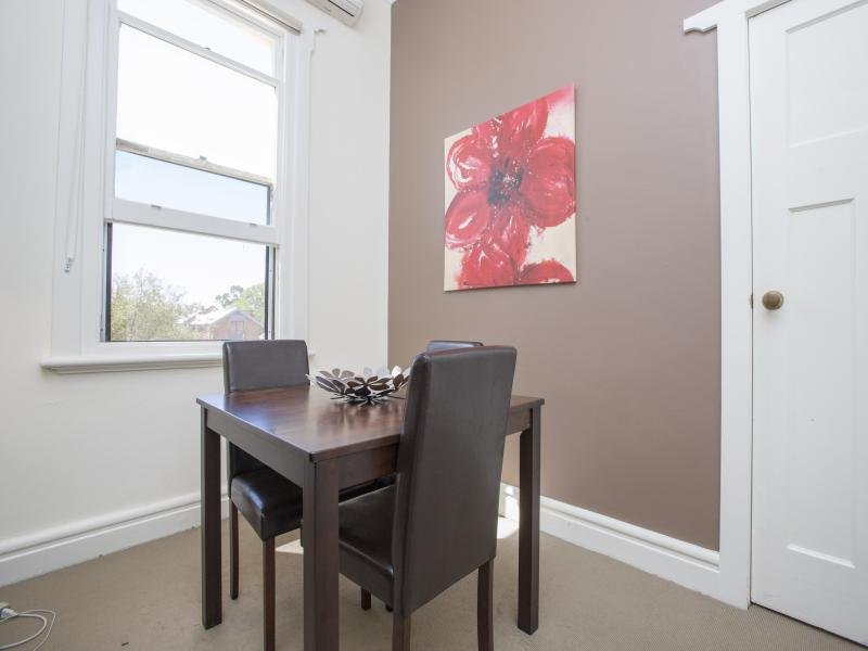 Open for inspection in South Fremantle
