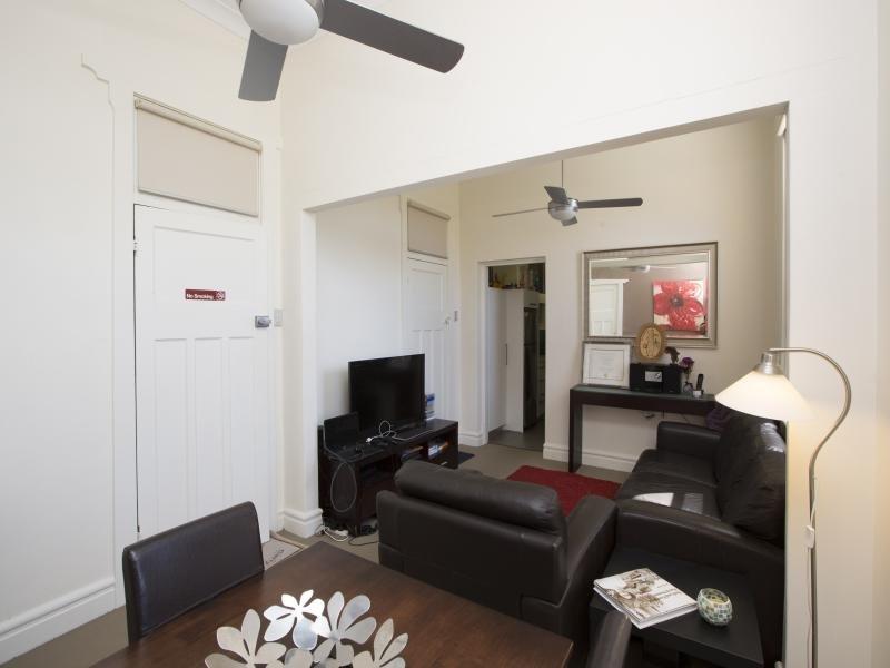 Real Estate in South Fremantle