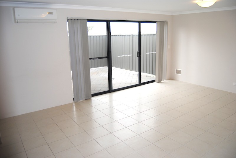 Balga real estate For Rent