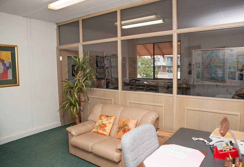 Property Sold in Wembley