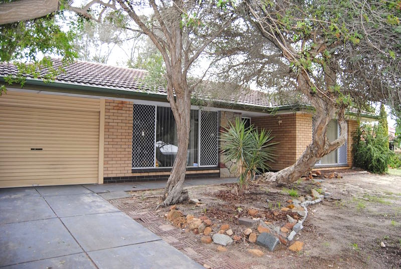Property Leased in Bayswater