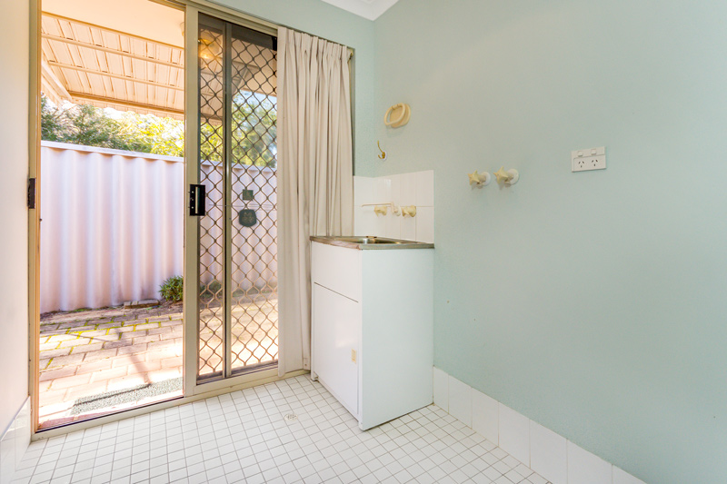 Real Estate in Dianella