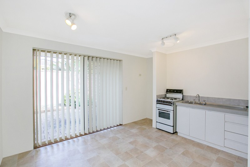 Selling your property in Balcatta