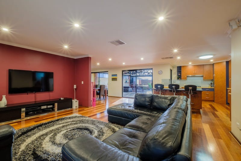 Property Sold in Tuart Hill