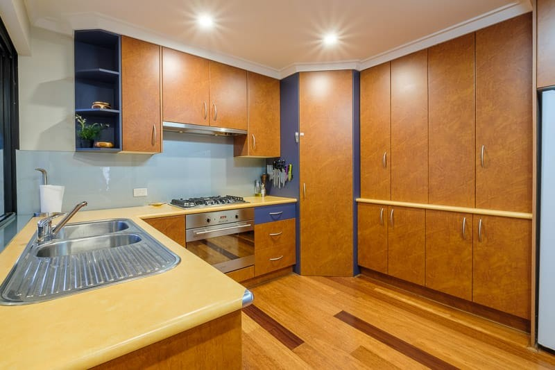 Real Estate in Tuart Hill