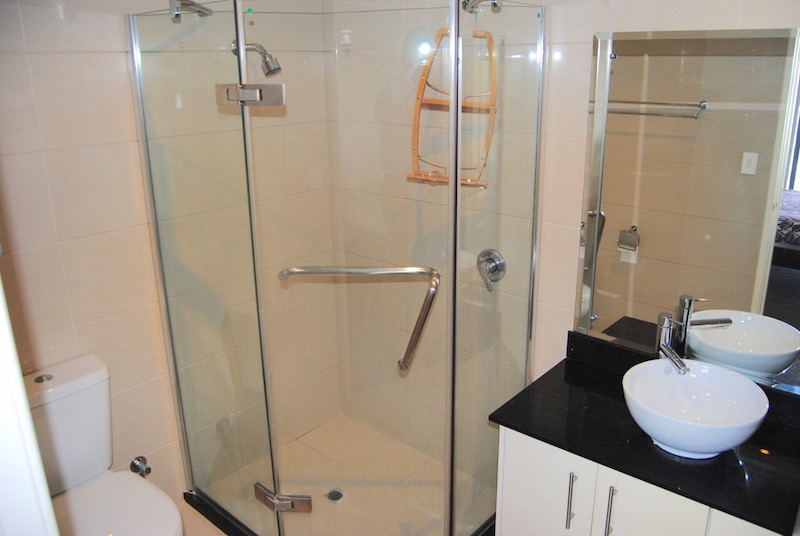 Real Estate in Mount Hawthorn