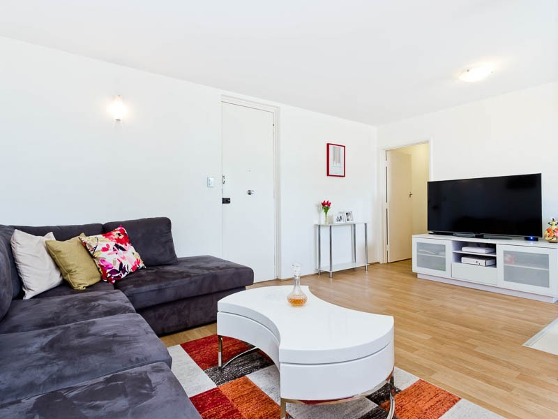 Real Estate in Mount Lawley