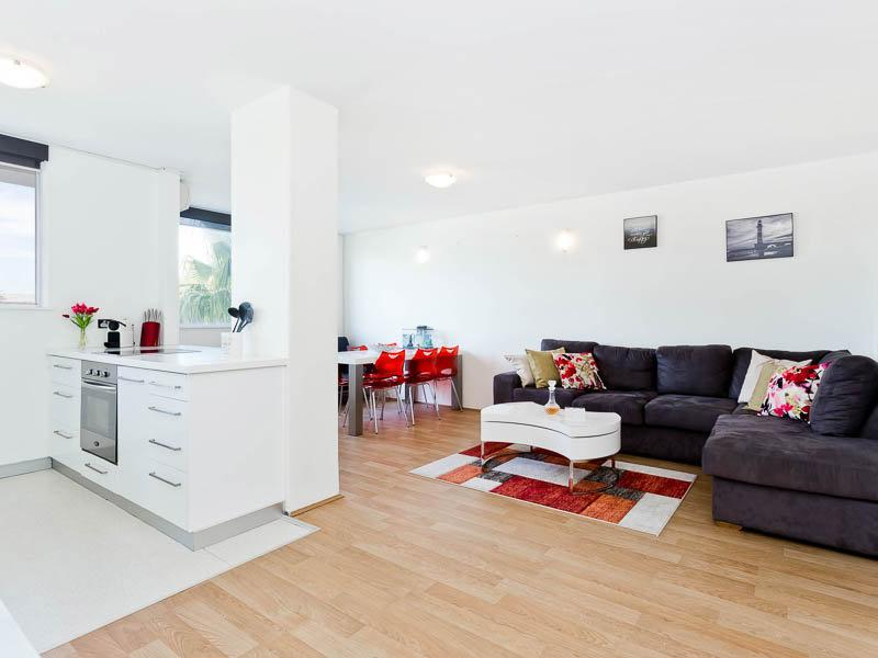 Selling your property in Mount Lawley