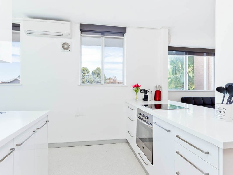 Mount Lawley Properties For Sale