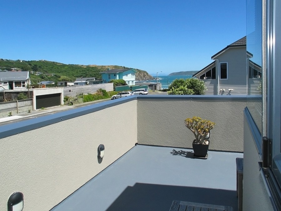 Real Estate in Titahi Bay
