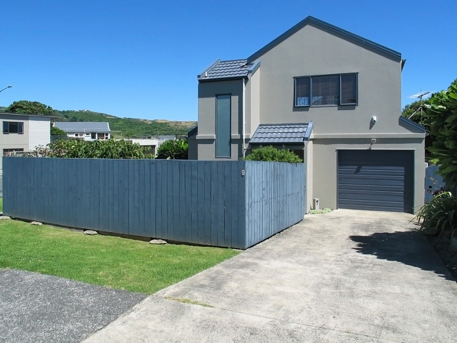 Property Sold in Titahi Bay