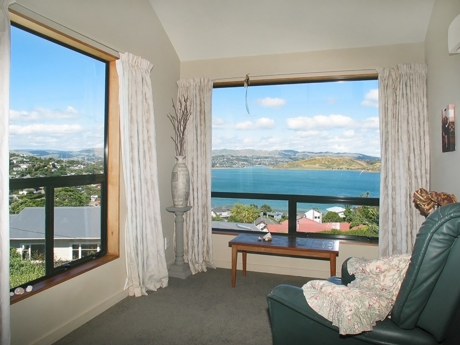 Selling your property in Plimmerton