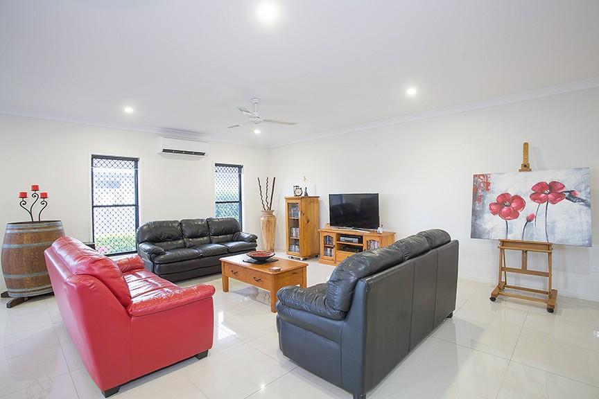 Real Estate in Ooralea