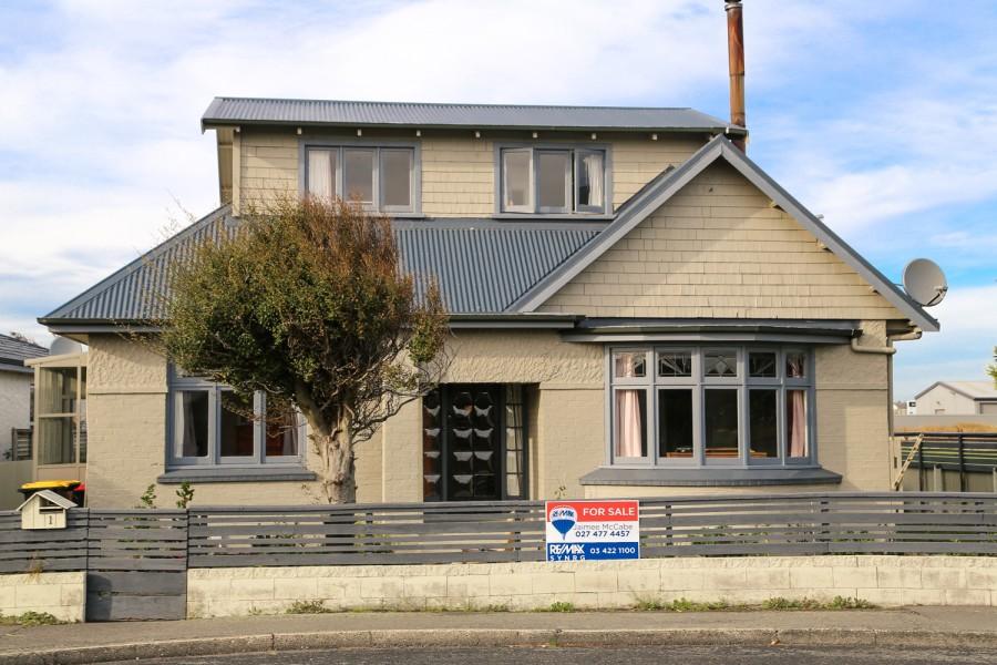 Real Estate in Avenal