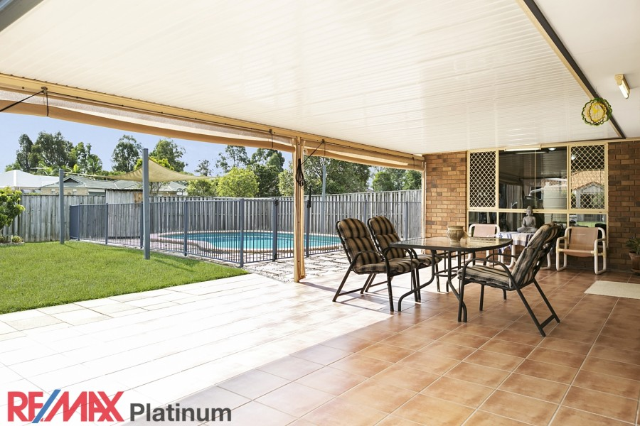 Property For Sale in Narangba