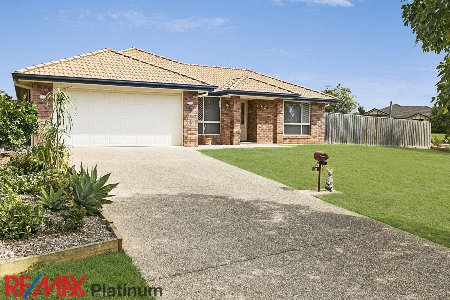 Narangba Properties For Sale