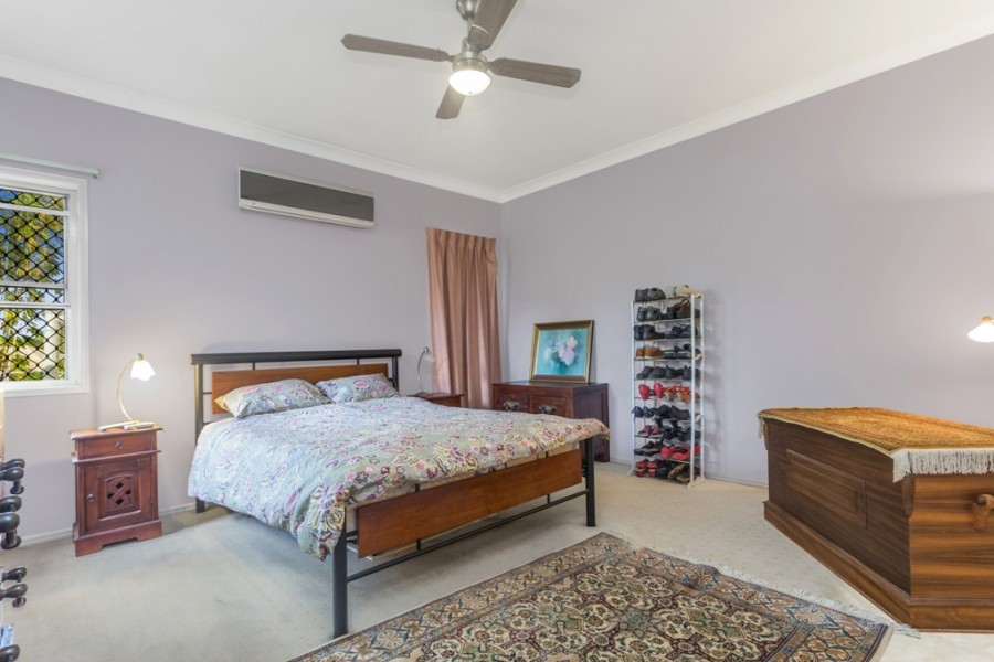 Selling your property in Narangba