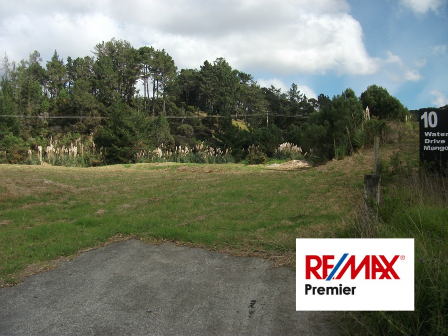 Mangonui Properties For Sale