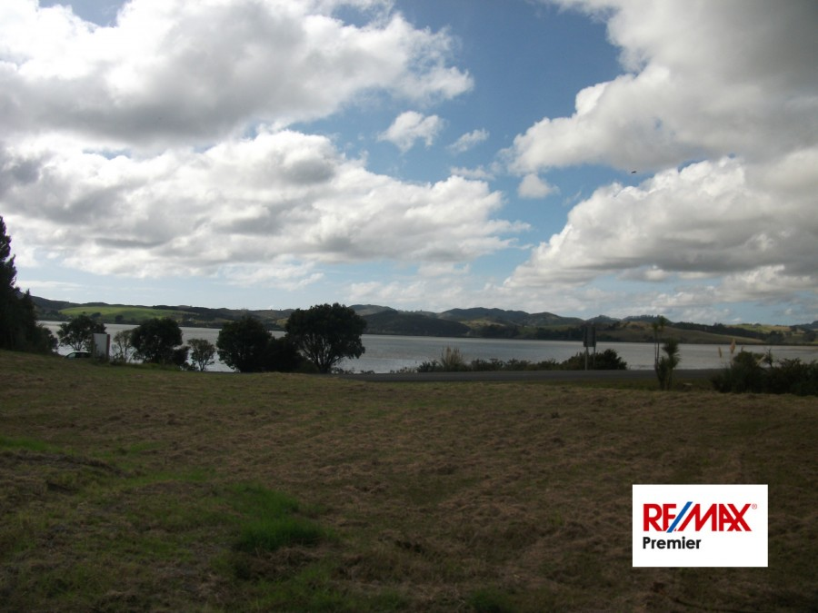Mangonui real estate For Sale
