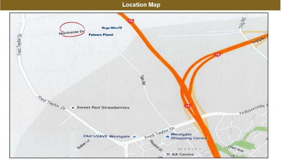 Westgate real estate For Rent