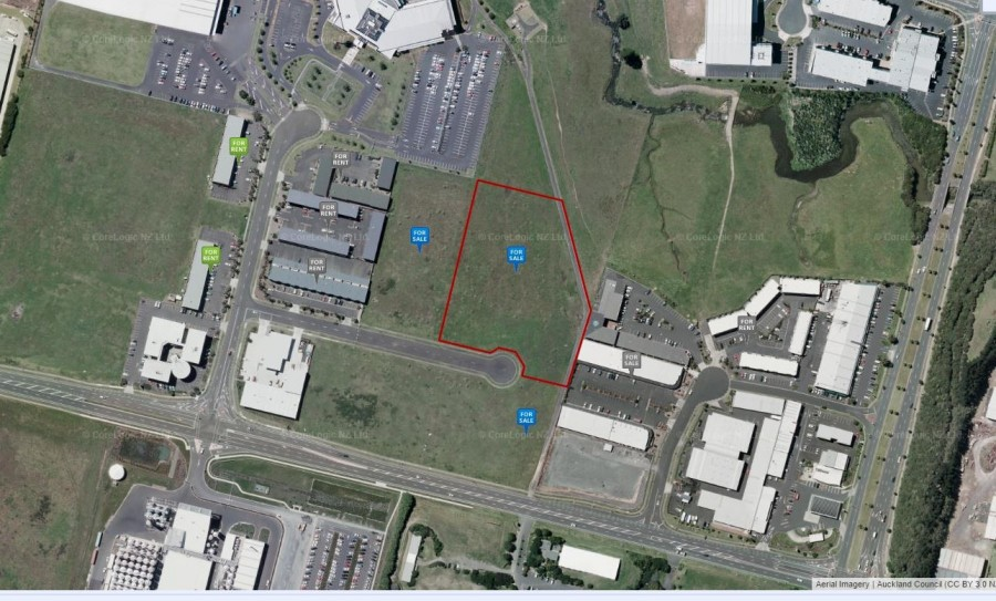 Property For Sale in East Tamaki