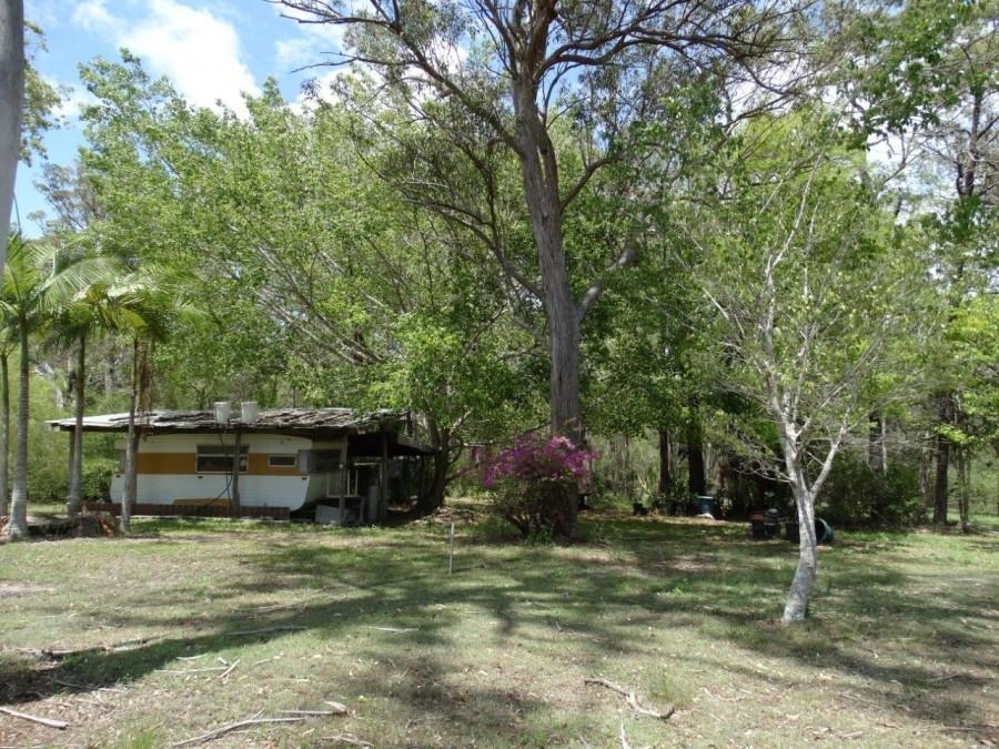 Baffle Creek Properties Sold