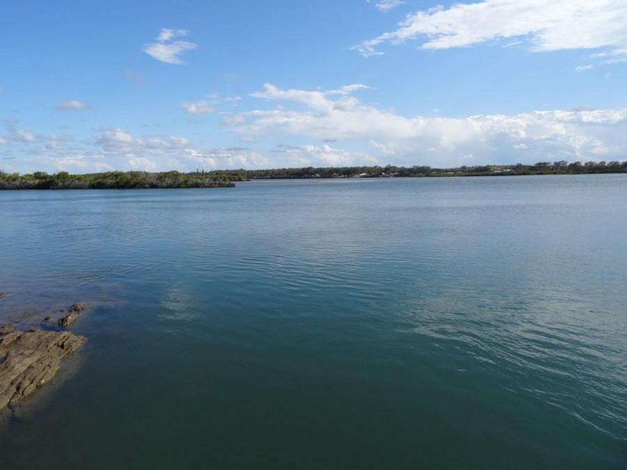 Real Estate in Deepwater