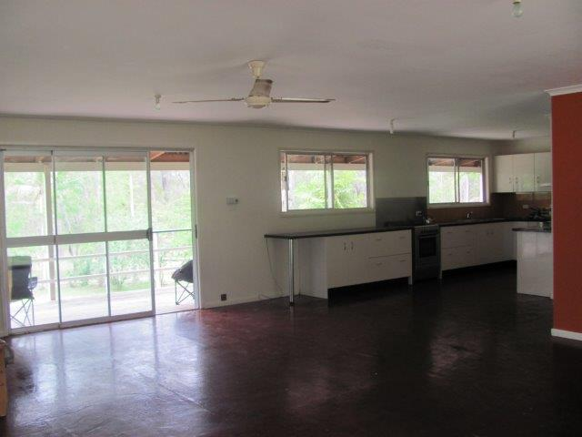 Real Estate in Euleilah