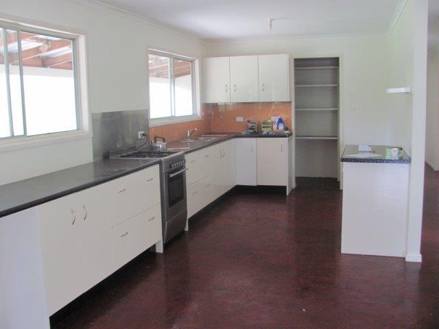 Euleilah Properties For Rent