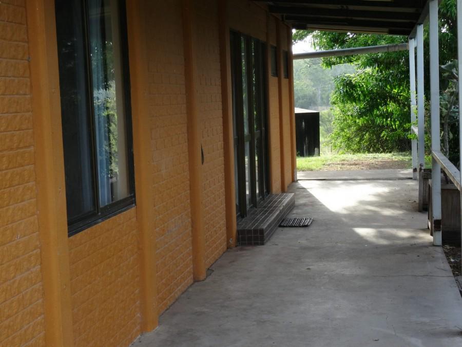 Taunton Properties For Rent