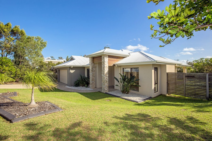 Coomera Properties Sold