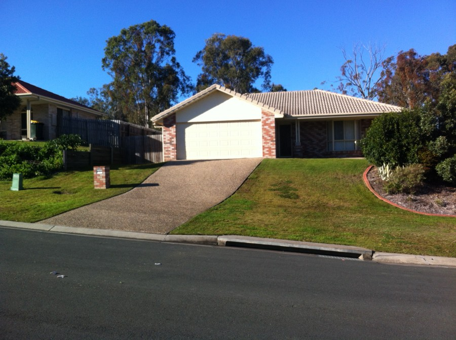 Property For Sale in Beaudesert