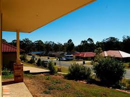 Selling your property in Beaudesert