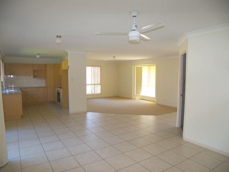 Beaudesert Properties For Sale