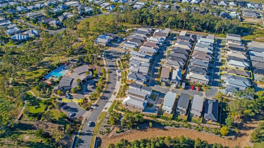 Coomera Properties For Sale