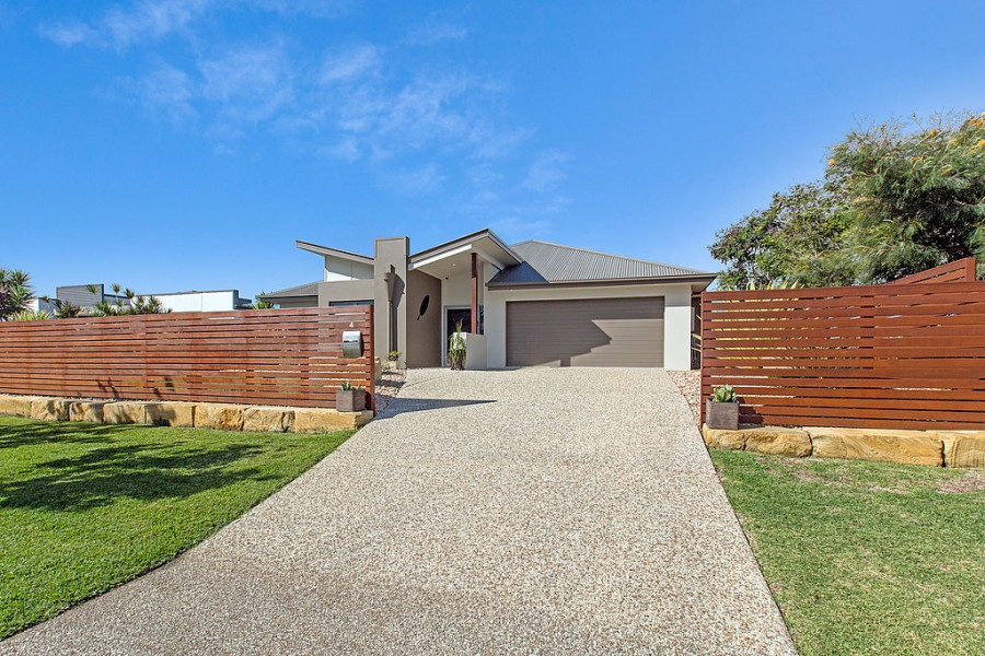 Property Sold in Coomera